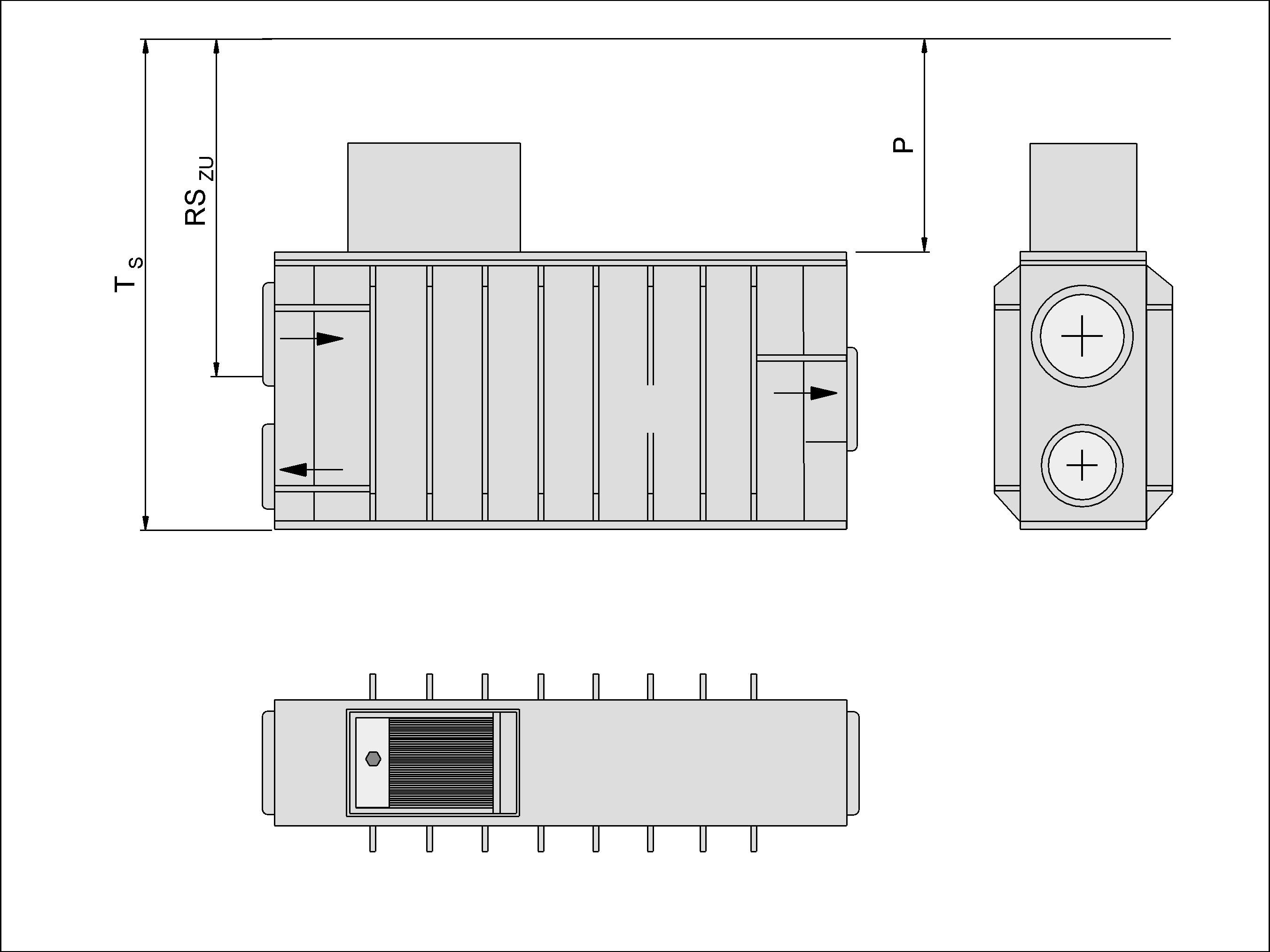 intewa purain. Black Bedroom Furniture Sets. Home Design Ideas